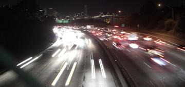 Freeway101708