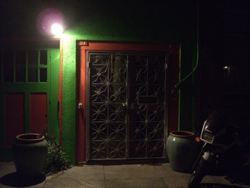 Potrerodoor101708
