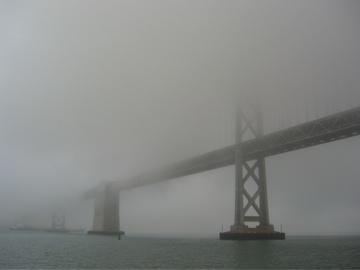 Fog110808
