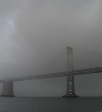 Fog110808A