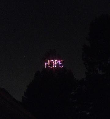 Hope112108