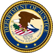 Justiceseal120908