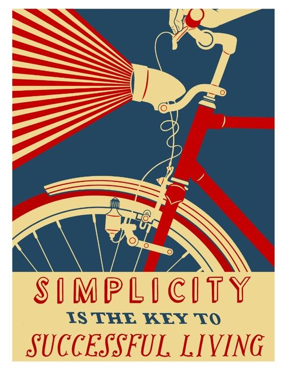 Bikesimplicity121808