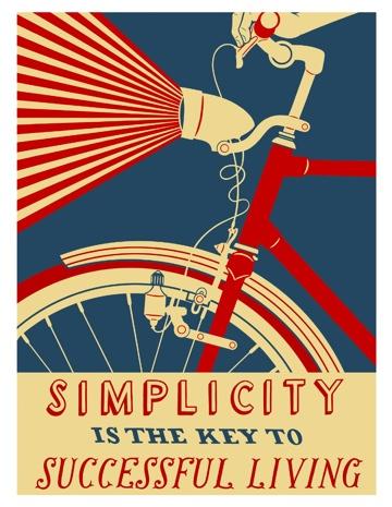 Bikesimplicity121808-1