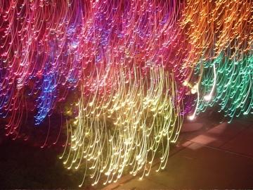 Lights121608A