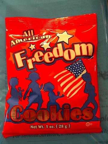 cookies011609.jpg