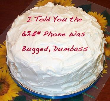 buggedphone.jpg