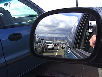 bridge021309.jpg