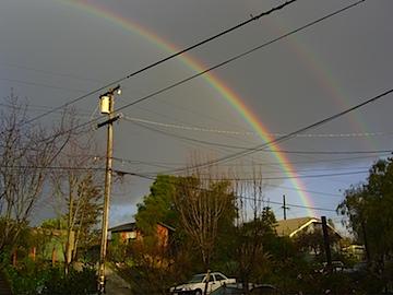 rainbow030409.jpg