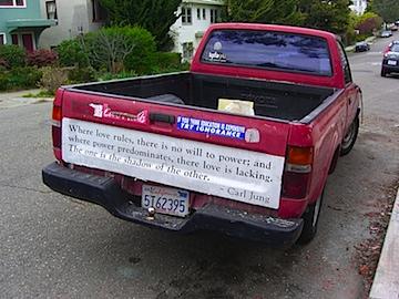 pickup031409.jpg