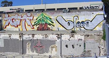 mural032009.jpg