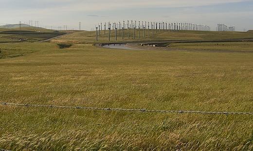 aqueduct040508.jpg