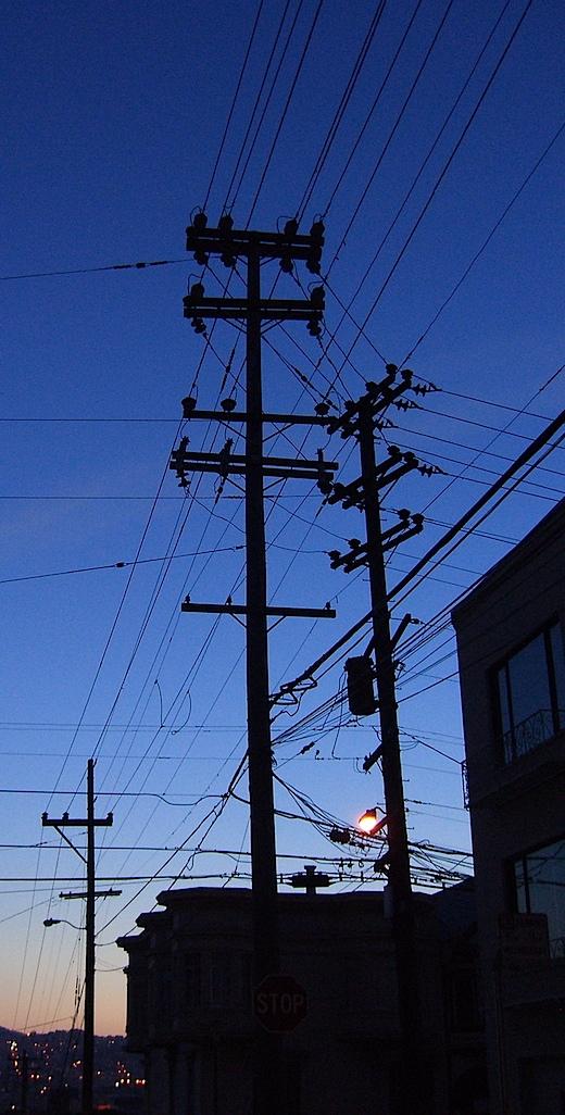 wires0429-9.jpg