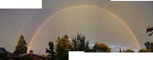rainbow071109.jpg
