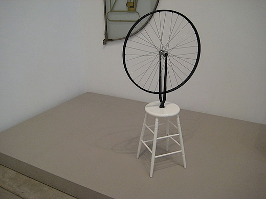bicyclewheel2.jpg