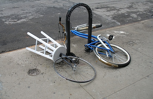 bicyclewheel4.jpg