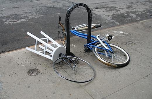 bicyclewheel4.jpg