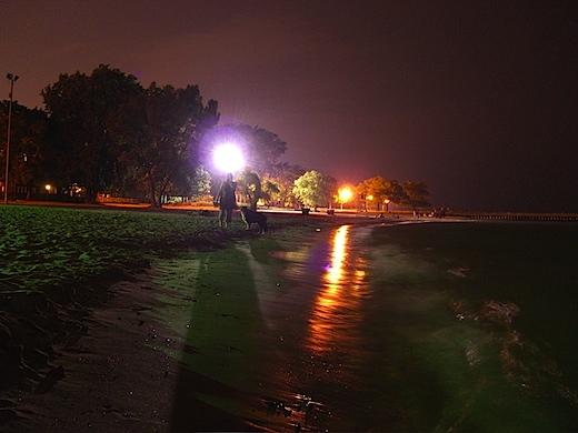 beach080809.jpg