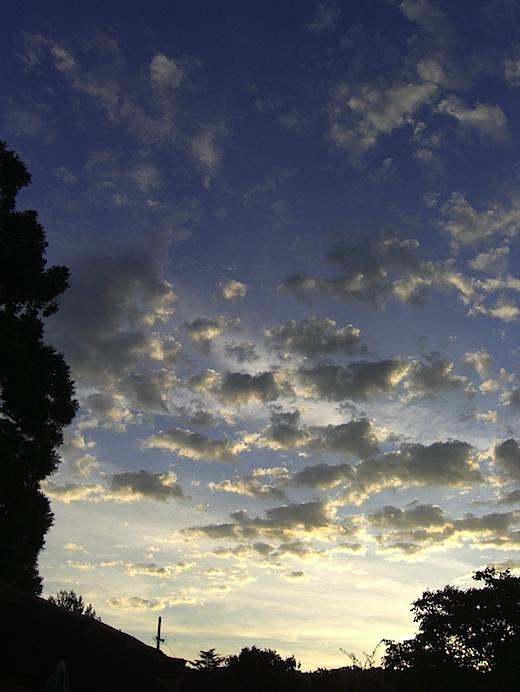 sky090209.jpg