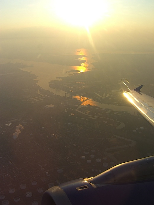 takeoff081609.jpg