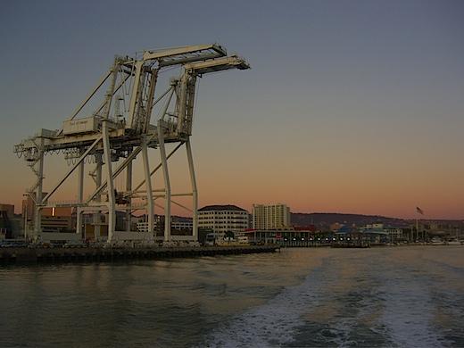 ferry092509.jpg