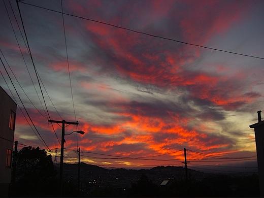 sunset091109.jpg