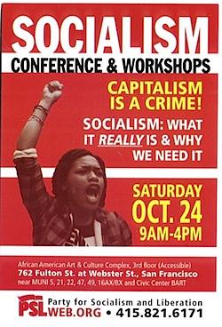 socialism1.jpg