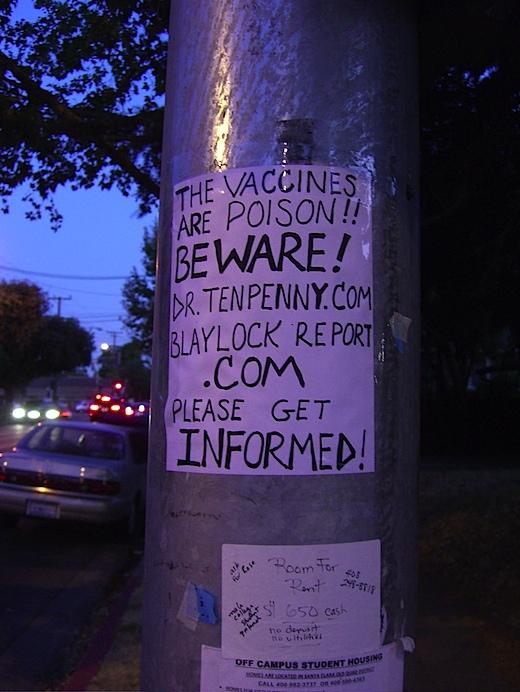 vaccine100309.jpg