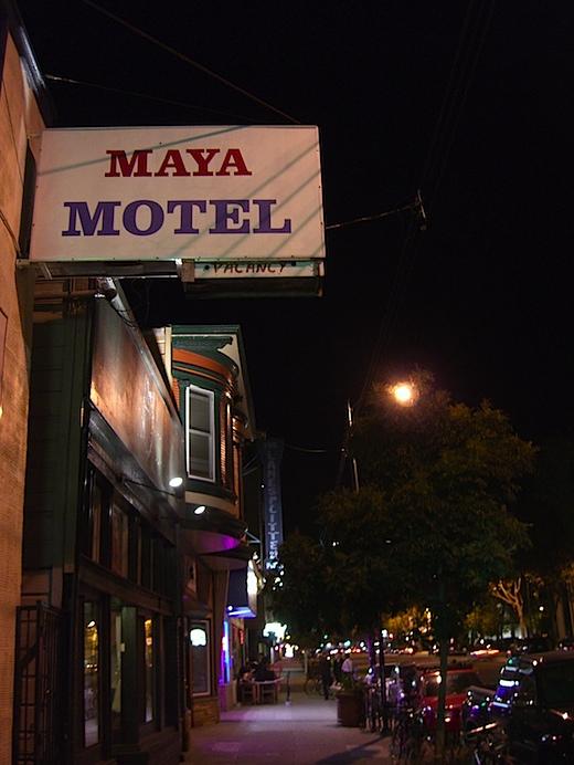 motel103009a.jpg