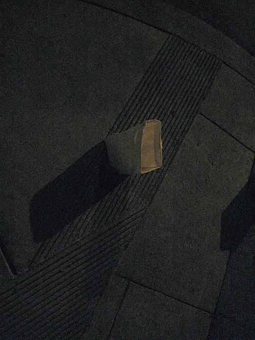 luminaria122409.jpg