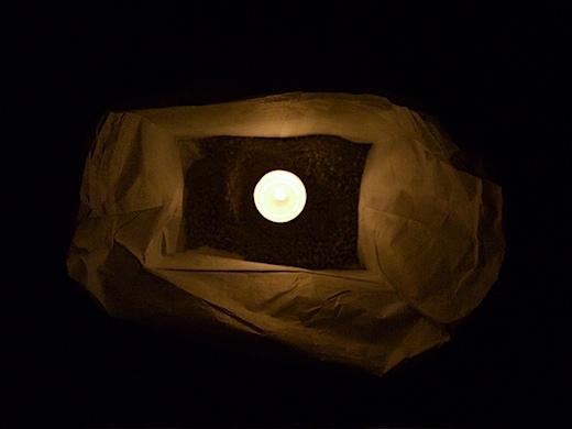 luminaria122409a.jpg