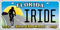 Floridaplate