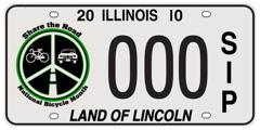Illinoisplate