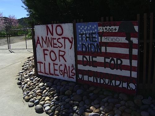 illegalsign031410.jpg