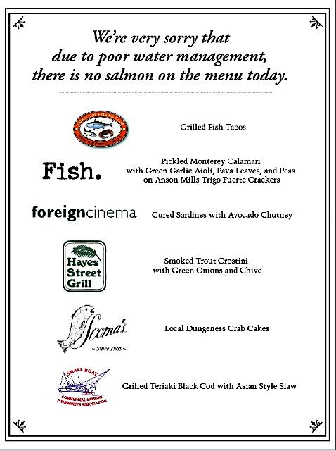 salmon menu.PNG