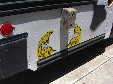 bananamen061810.jpg