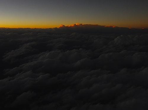 flight090910.jpg