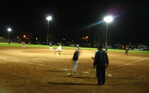 softball052410.jpg