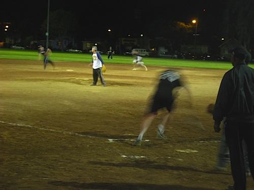 softball052410a.jpg