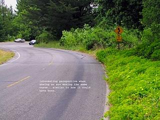 south_park_15mph_curve.jpg