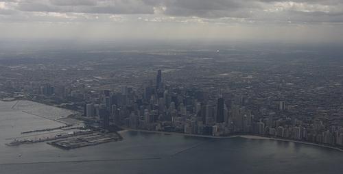 chicago090310.jpg