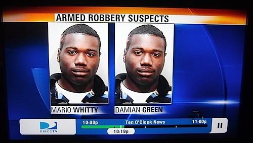 suspect102010.jpg