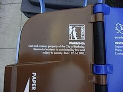 cart102110b.jpg