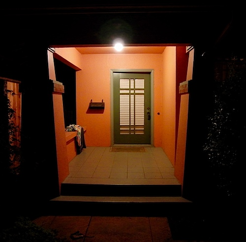 porch112810.jpg