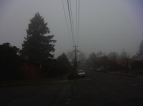 fog120910.jpg