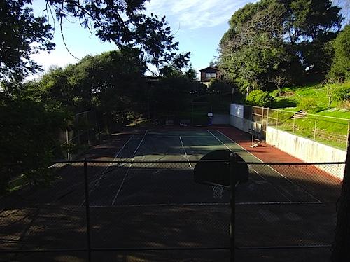 court010911.jpg