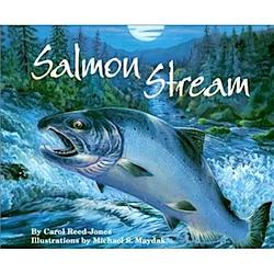 salmonstream.jpg
