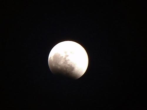 eclipse122010.jpg