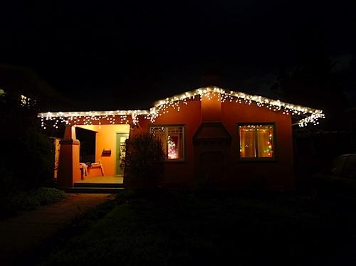 lights122210d.jpg