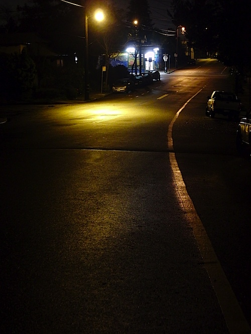 californiastreet122510.jpg